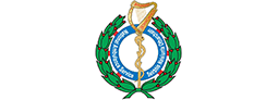 national ambulance logo